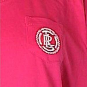 Lauren Ralph Lauren Tops - L-RL Lauren Active Ralph Lauren | Women's Top